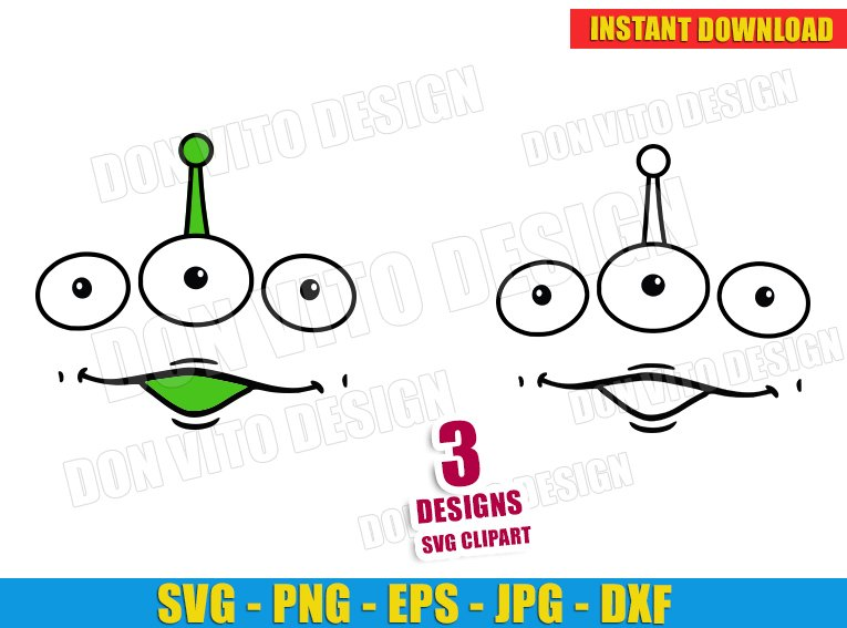 svg cut files png image vector clipart - DonVitoDesign Store