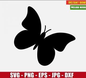 Butterfly Freebie