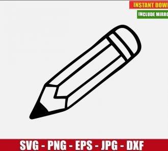 Pencil Freebie