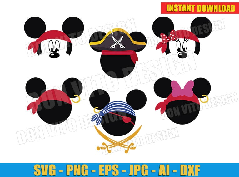 amd clipart minnie mouse - mickey e minnie baby PNG image with transparent  background | TOPpng