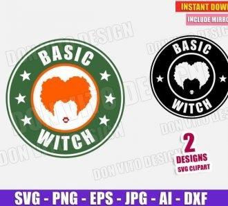 Pumpkin Spice Starbucks Logo Svg Dxf Png Halloween Coffee Cut Files