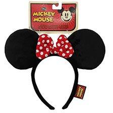 Disney's Minnie Mouse Ears
