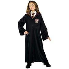 Harry Potter Child's Gryffindor Costume Robe