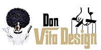 DonVitoDesign
